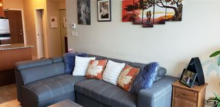 """Photo 6: 1206 138 E ESPLANADE in North Vancouver: Lower Lonsdale Condo for sale in """"PREMIER AT THE PIER"""" : MLS®# R2435633"""