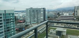 """Photo 15: 1206 138 E ESPLANADE in North Vancouver: Lower Lonsdale Condo for sale in """"PREMIER AT THE PIER"""" : MLS®# R2435633"""