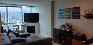 """Photo 9: 1206 138 E ESPLANADE in North Vancouver: Lower Lonsdale Condo for sale in """"PREMIER AT THE PIER"""" : MLS®# R2435633"""