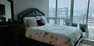 """Photo 7: 1206 138 E ESPLANADE in North Vancouver: Lower Lonsdale Condo for sale in """"PREMIER AT THE PIER"""" : MLS®# R2435633"""