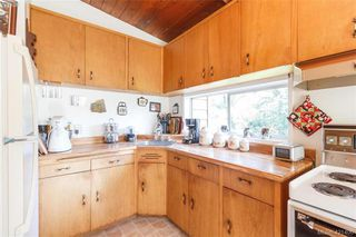 Photo 10: 3331 Biscoe Drive in VICTORIA: SW Tillicum Single Family Detached for sale (Saanich West)  : MLS®# 421400