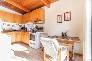 Photo 8: 3331 Biscoe Dr in VICTORIA: SW Tillicum Single Family Detached for sale (Saanich West)  : MLS®# 833966