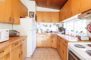 Photo 9: 3331 Biscoe Dr in VICTORIA: SW Tillicum Single Family Detached for sale (Saanich West)  : MLS®# 833966