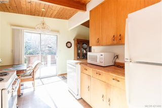 Photo 11: 3331 Biscoe Drive in VICTORIA: SW Tillicum Single Family Detached for sale (Saanich West)  : MLS®# 421400