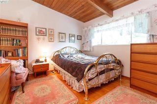 Photo 13: 3331 Biscoe Dr in VICTORIA: SW Tillicum Single Family Detached for sale (Saanich West)  : MLS®# 833966