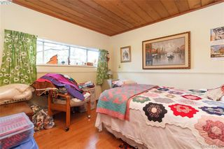 Photo 17: 3331 Biscoe Drive in VICTORIA: SW Tillicum Single Family Detached for sale (Saanich West)  : MLS®# 421400