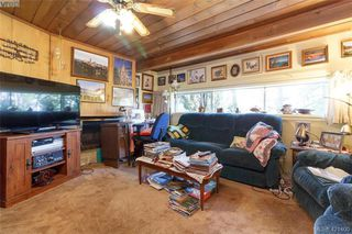 Photo 18: 3331 Biscoe Drive in VICTORIA: SW Tillicum Single Family Detached for sale (Saanich West)  : MLS®# 421400