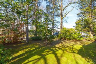 Photo 19: 3331 Biscoe Drive in VICTORIA: SW Tillicum Single Family Detached for sale (Saanich West)  : MLS®# 421400