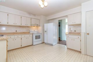 Photo 6: 2938 Oldcorn Place in VICTORIA: Co Hatley Park Single Family Detached for sale (Colwood)  : MLS®# 423409