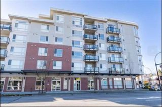 "Photo 1: 308 22318 LOUGHEED Highway in Maple Ridge: West Central Condo for sale in ""223 NORTH"" : MLS®# R2447386"