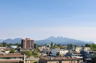 "Photo 9: 308 22318 LOUGHEED Highway in Maple Ridge: West Central Condo for sale in ""223 NORTH"" : MLS®# R2447386"