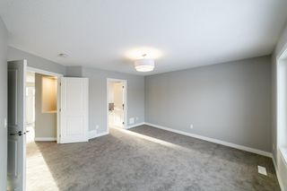 Photo 20: 76 ORCHARD Court: St. Albert House for sale : MLS®# E4194461
