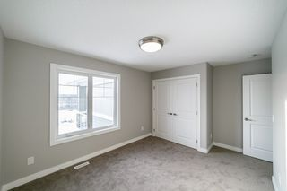 Photo 28: 76 ORCHARD Court: St. Albert House for sale : MLS®# E4194461