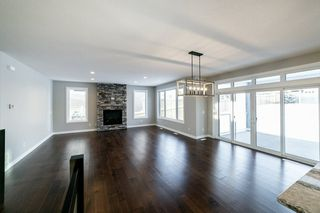 Photo 7: 76 ORCHARD Court: St. Albert House for sale : MLS®# E4194461
