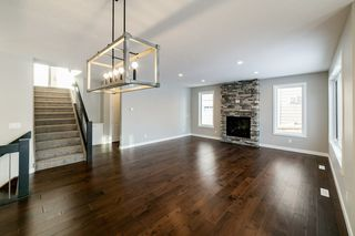 Photo 6: 76 ORCHARD Court: St. Albert House for sale : MLS®# E4194461
