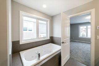 Photo 22: 76 ORCHARD Court: St. Albert House for sale : MLS®# E4194461