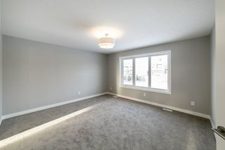 Photo 19: 76 ORCHARD Court: St. Albert House for sale : MLS®# E4194461