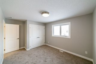 Photo 26: 76 ORCHARD Court: St. Albert House for sale : MLS®# E4194461
