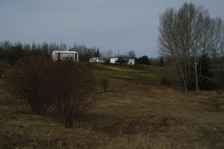 Photo 14: 51 52318 RGE RD 25: Rural Parkland County Rural Land/Vacant Lot for sale : MLS®# E4196603