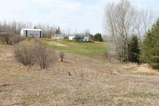 Photo 2: 51 52318 RGE RD 25: Rural Parkland County Rural Land/Vacant Lot for sale : MLS®# E4196603