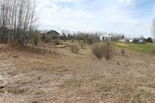 Photo 1: 51 52318 RGE RD 25: Rural Parkland County Rural Land/Vacant Lot for sale : MLS®# E4196603
