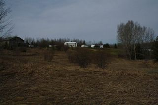Photo 25: 51 52318 RGE RD 25: Rural Parkland County Rural Land/Vacant Lot for sale : MLS®# E4196603