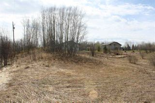 Photo 4: 51 52318 RGE RD 25: Rural Parkland County Rural Land/Vacant Lot for sale : MLS®# E4196603