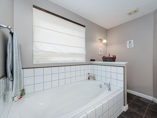 Photo 16: 279 Gleneagles View: Cochrane Detached for sale : MLS®# C4299135