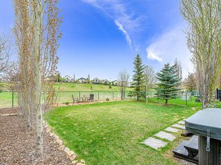 Photo 28: 279 Gleneagles View: Cochrane Detached for sale : MLS®# C4299135