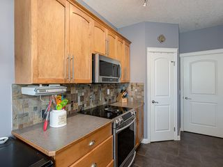 Photo 7: 279 Gleneagles View: Cochrane Detached for sale : MLS®# C4299135