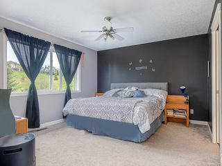 Photo 13: 279 Gleneagles View: Cochrane Detached for sale : MLS®# C4299135