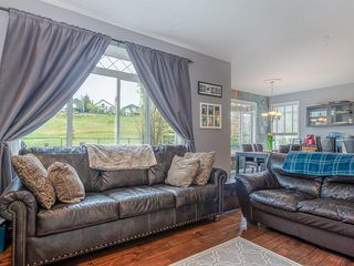 Photo 3: 279 Gleneagles View: Cochrane Detached for sale : MLS®# C4299135