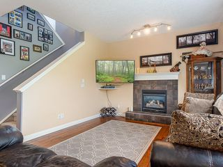 Photo 4: 279 Gleneagles View: Cochrane Detached for sale : MLS®# C4299135