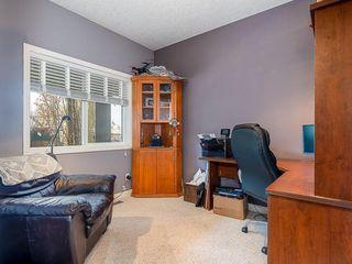 Photo 12: 279 Gleneagles View: Cochrane Detached for sale : MLS®# C4299135