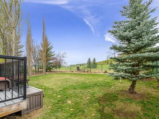 Photo 29: 279 Gleneagles View: Cochrane Detached for sale : MLS®# C4299135