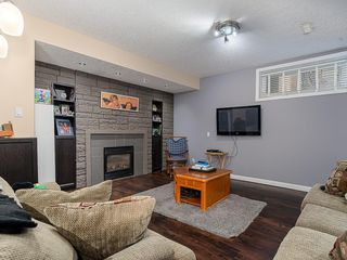 Photo 22: 279 Gleneagles View: Cochrane Detached for sale : MLS®# C4299135