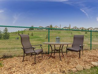 Photo 32: 279 Gleneagles View: Cochrane Detached for sale : MLS®# C4299135