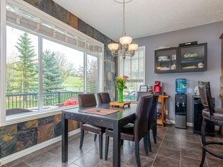 Photo 10: 279 Gleneagles View: Cochrane Detached for sale : MLS®# C4299135