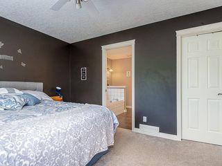 Photo 14: 279 Gleneagles View: Cochrane Detached for sale : MLS®# C4299135