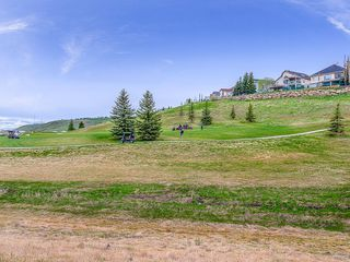 Photo 33: 279 Gleneagles View: Cochrane Detached for sale : MLS®# C4299135