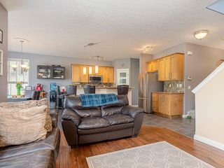 Photo 5: 279 Gleneagles View: Cochrane Detached for sale : MLS®# C4299135