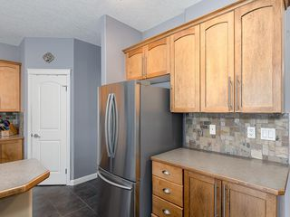 Photo 8: 279 Gleneagles View: Cochrane Detached for sale : MLS®# C4299135