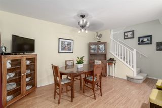 "Photo 19: 166 15501 89A Avenue in Surrey: Fleetwood Tynehead Townhouse for sale in ""Avondale"" : MLS®# R2469254"