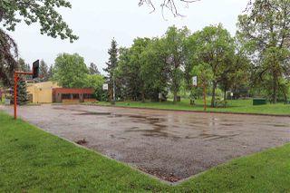 Photo 14: 10042 92 Street in Edmonton: Zone 13 House for sale : MLS®# E4203872