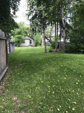 Photo 8: 10042 92 Street in Edmonton: Zone 13 House for sale : MLS®# E4203872