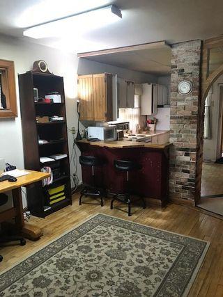 Photo 18: 10042 92 Street in Edmonton: Zone 13 House for sale : MLS®# E4203872