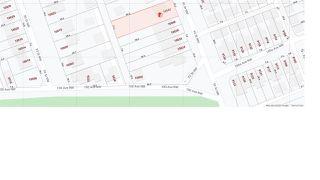 Photo 6: 10042 92 Street in Edmonton: Zone 13 House for sale : MLS®# E4203872