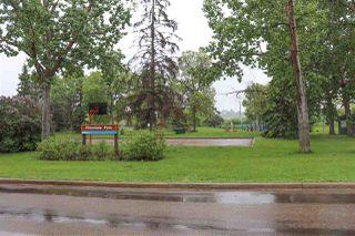 Photo 12: 10042 92 Street in Edmonton: Zone 13 House for sale : MLS®# E4203872