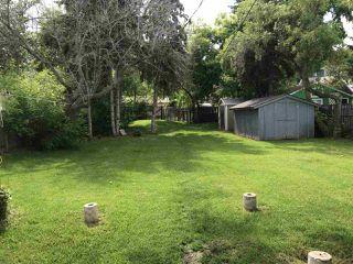 Photo 10: 10042 92 Street in Edmonton: Zone 13 House for sale : MLS®# E4203872
