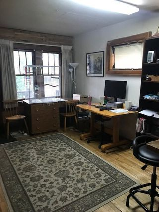 Photo 20: 10042 92 Street in Edmonton: Zone 13 House for sale : MLS®# E4203872